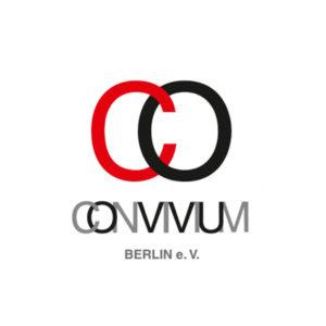Convivum-Berlin-295x300