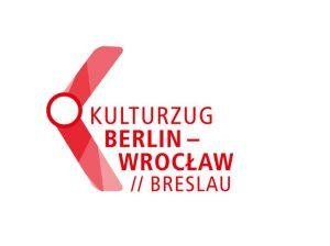 Kulturzug / Train to culture and Culture Zone Wrocław partner bodywholeness workshop 2019 Berlin Poland art performance