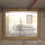 001-So & So Studio - Exhibition OS0320