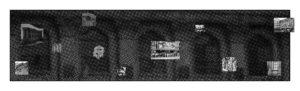 Vacuum_State001_digital_C-print_65x215cm_2017
