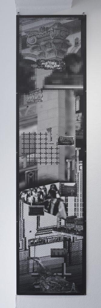 Vacuum_State002_digital_C-print_202x42cm_2017