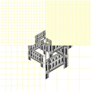Vacuum_Stateu2013Invisible_Mending_Practice003_pigment_print_on_paper_30x30cm_2018