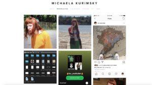 michaela_kurimsky_sample01