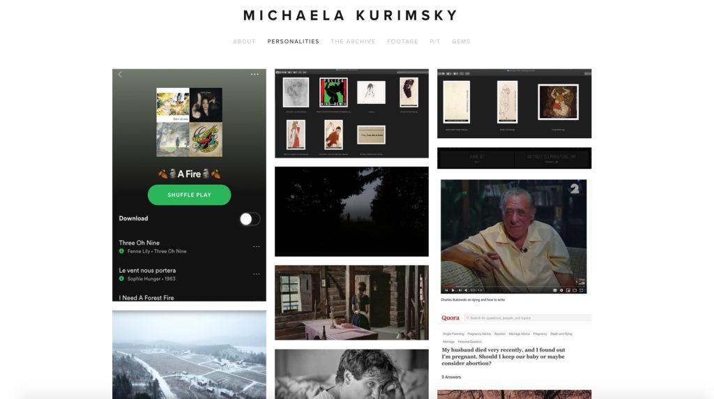 michaela_kurimsky_sample02
