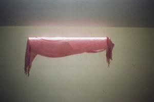 2020_Elisa Garcia de la huerta_Showcase_Silence_01