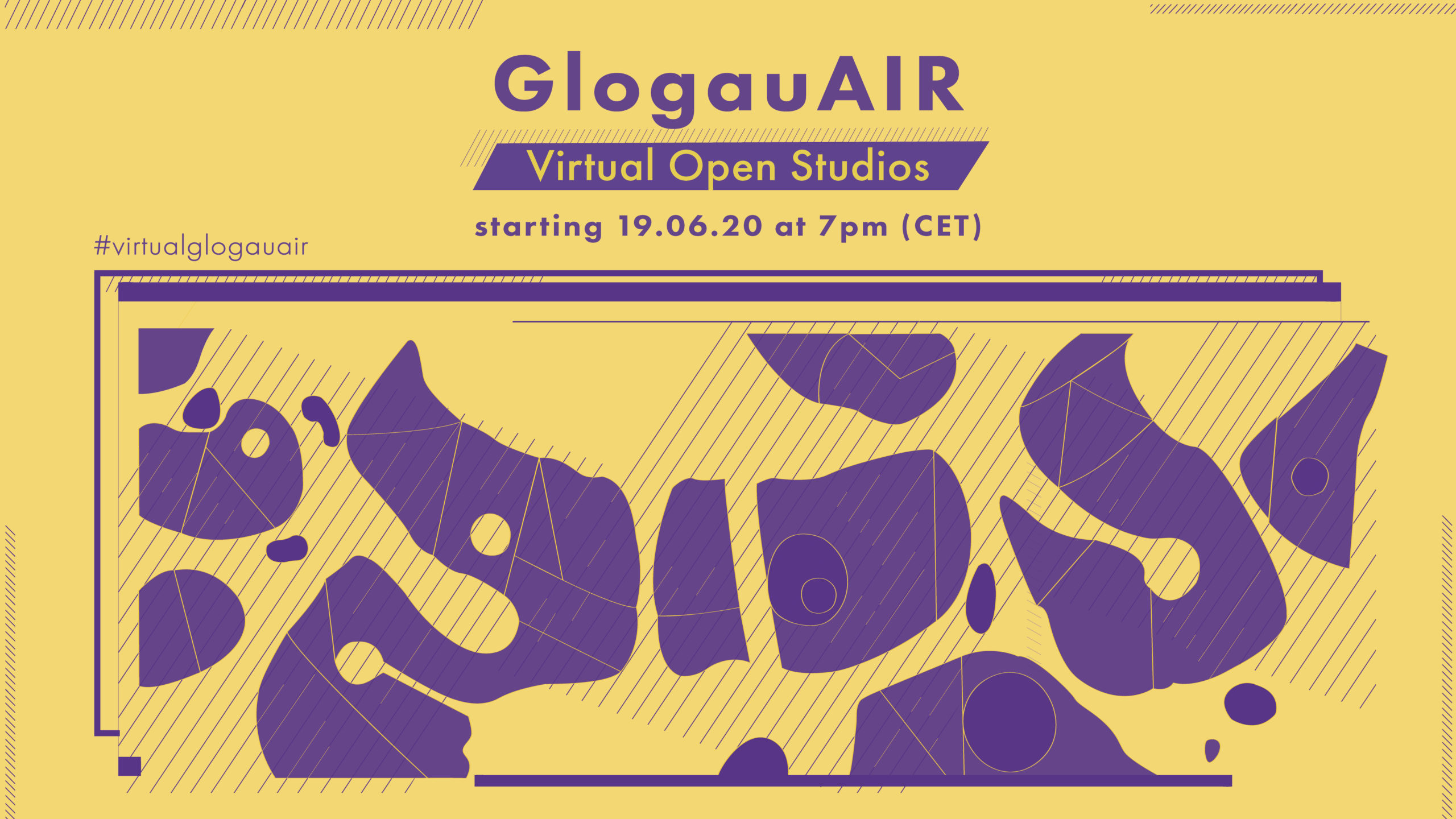 002-Website_Virtual-Open-Studios-June2020