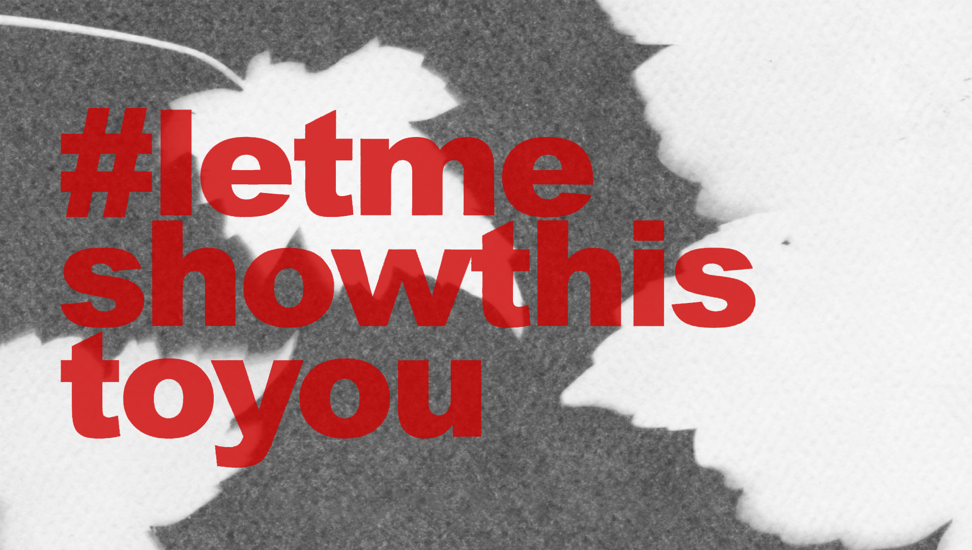 2020_Activity_Banner_letmeshowthistoyou-2
