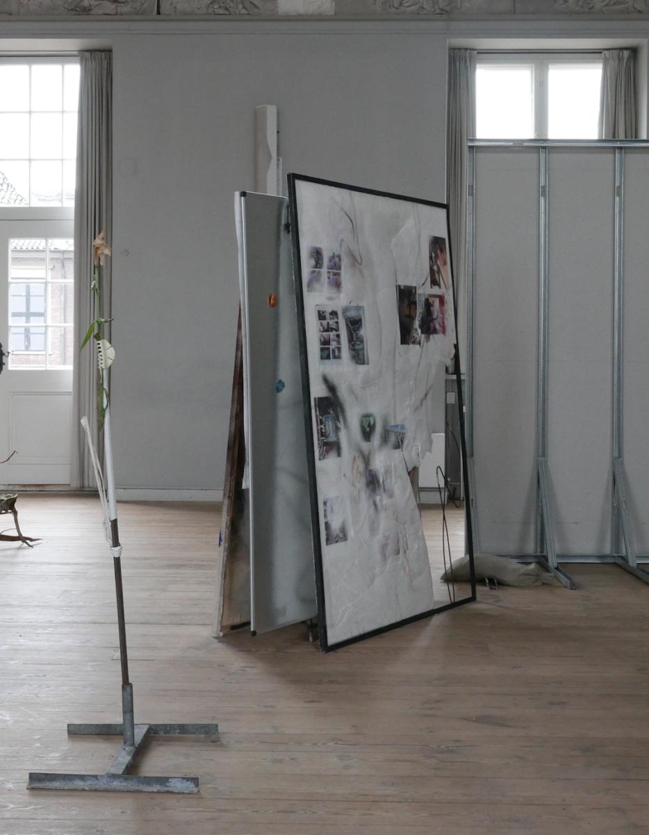 2020 - Tea Eklund-Berglöw -Skärmavbild