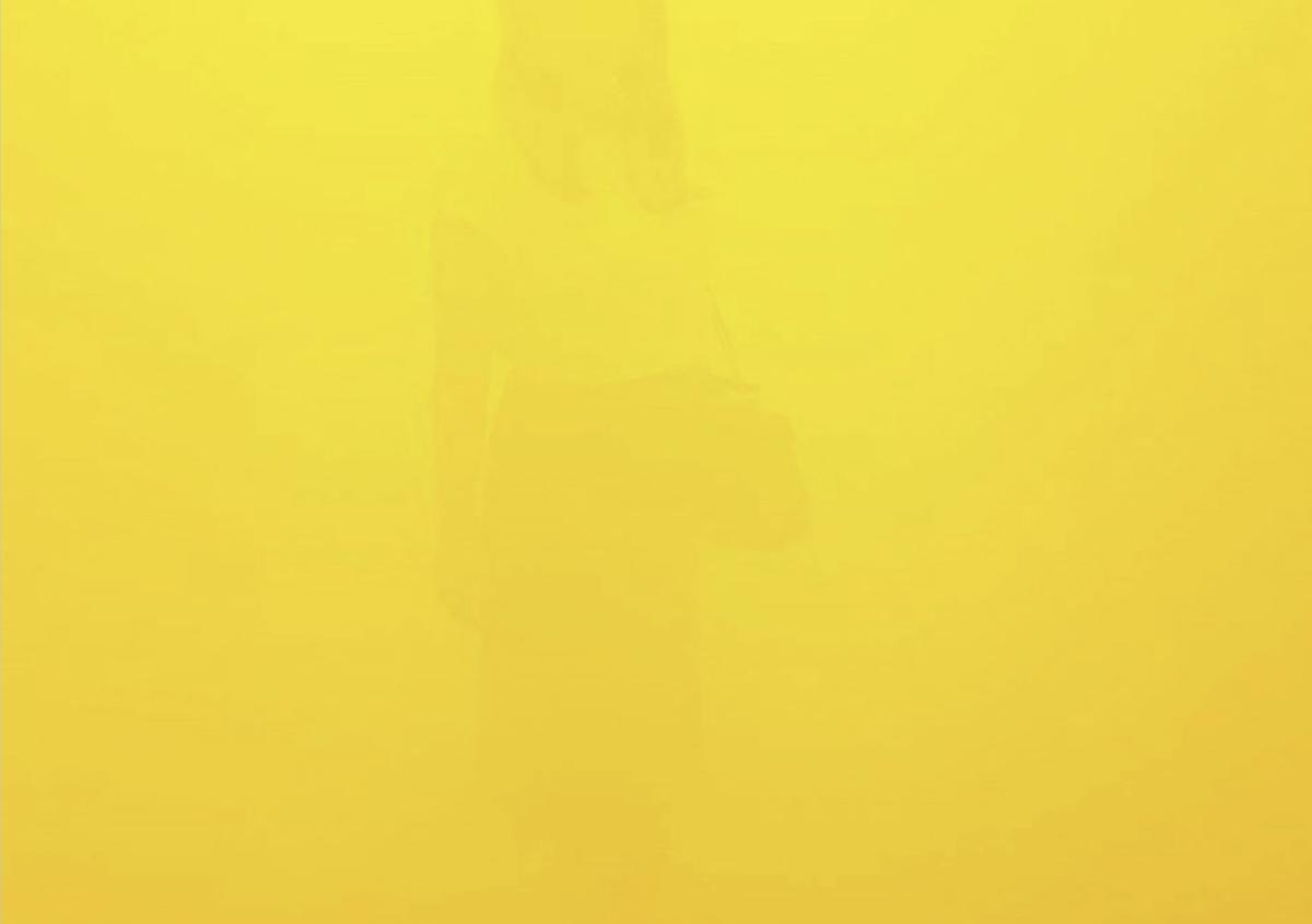 2020_Laure Winants_Profile_Image - 04