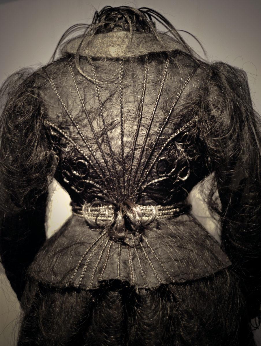 2020_Micki Chomiki_A Robe_Profile_Image - 01