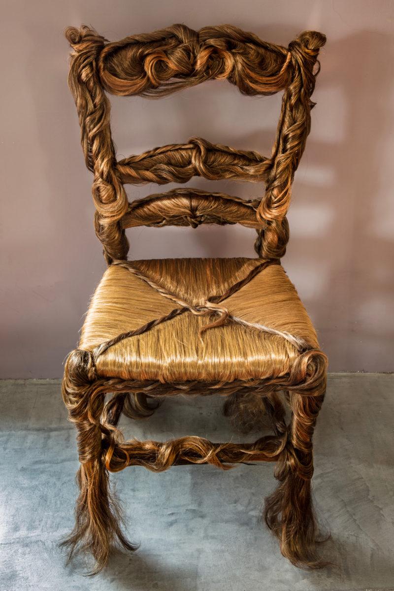 002 - MickiChomiki_chair_1200x1800