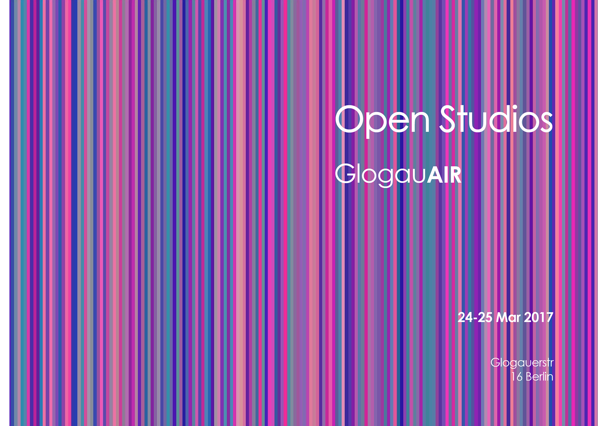 2017_march_OpenStudios_cover_sized