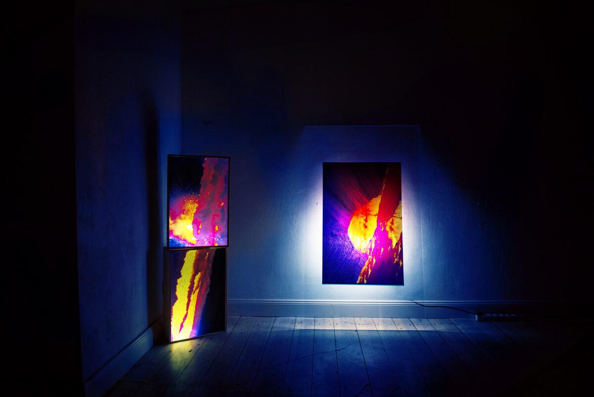 2020_Laure Winants_OpenStudios_december 01