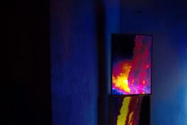 2020_Laure Winants_OpenStudios_december 02