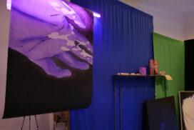 2020_Virtual Open Studios__Silvestre Preciado_4