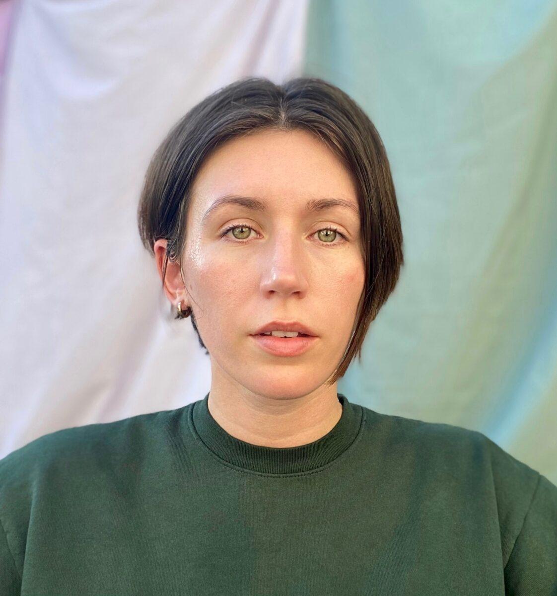 2021_Julia Hannafin_05