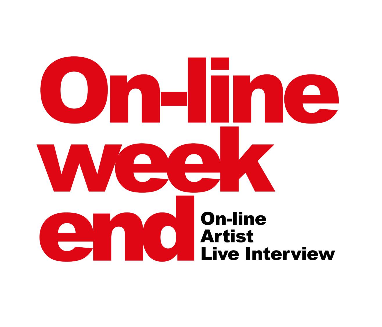 2021_Online Weekend_Live Interview_Featured
