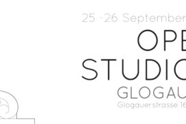 2015_Open Studios_September_02