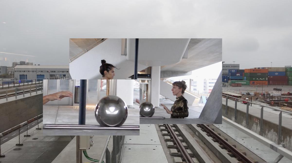 2021_MetteSanggaard_Image_05
