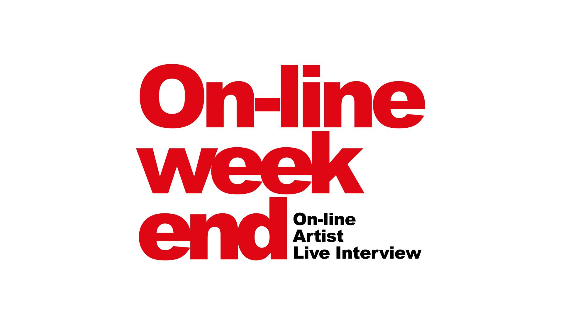 Spring2021_online interview_web banner