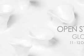 2015_Open Studios_December_01.jpg