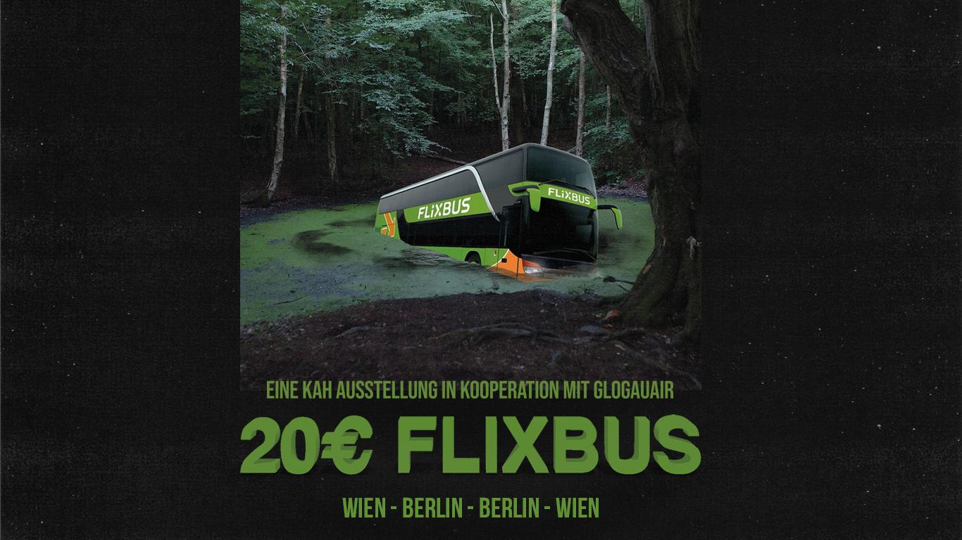 2021_KHA_Flix Bus Echibition_Head-1