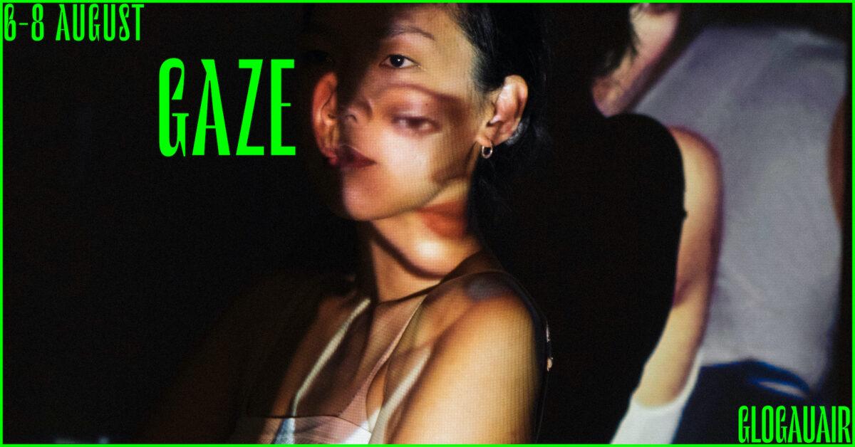 2021_Opening Gaze_Gaze_Nora_fb_2