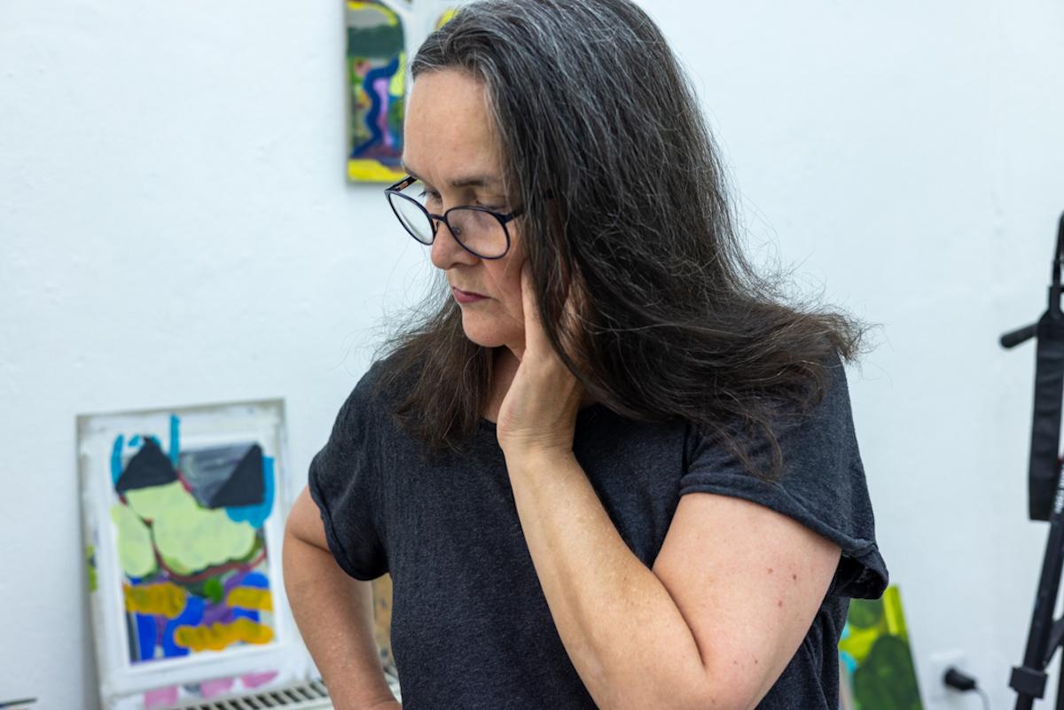 2021_3. Portrait Sinéad Aldridge