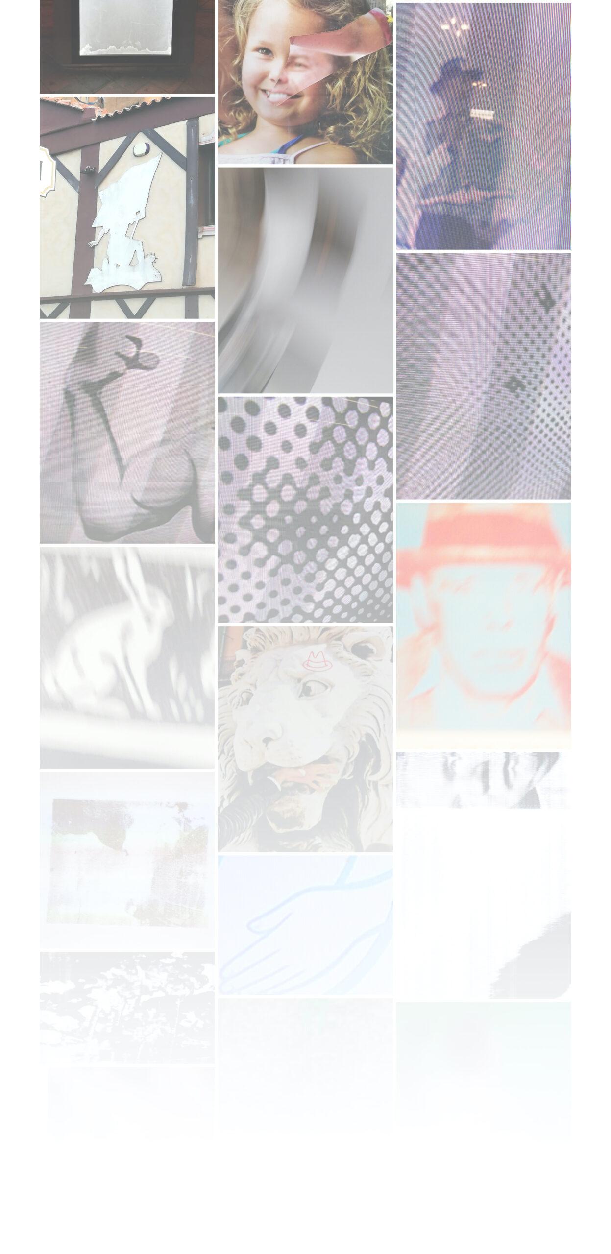 2021_Cristina santos Virtual_Captura_web