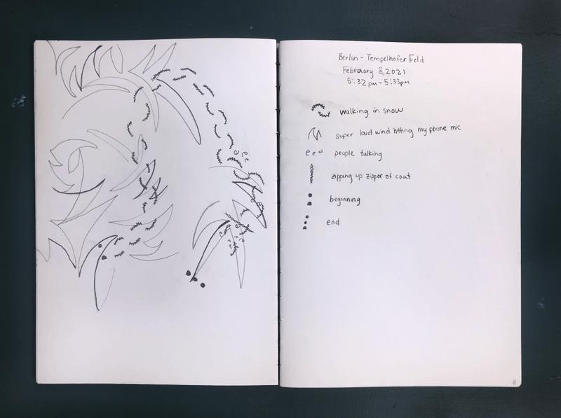 2021_OpenStudios_October_24.jpg