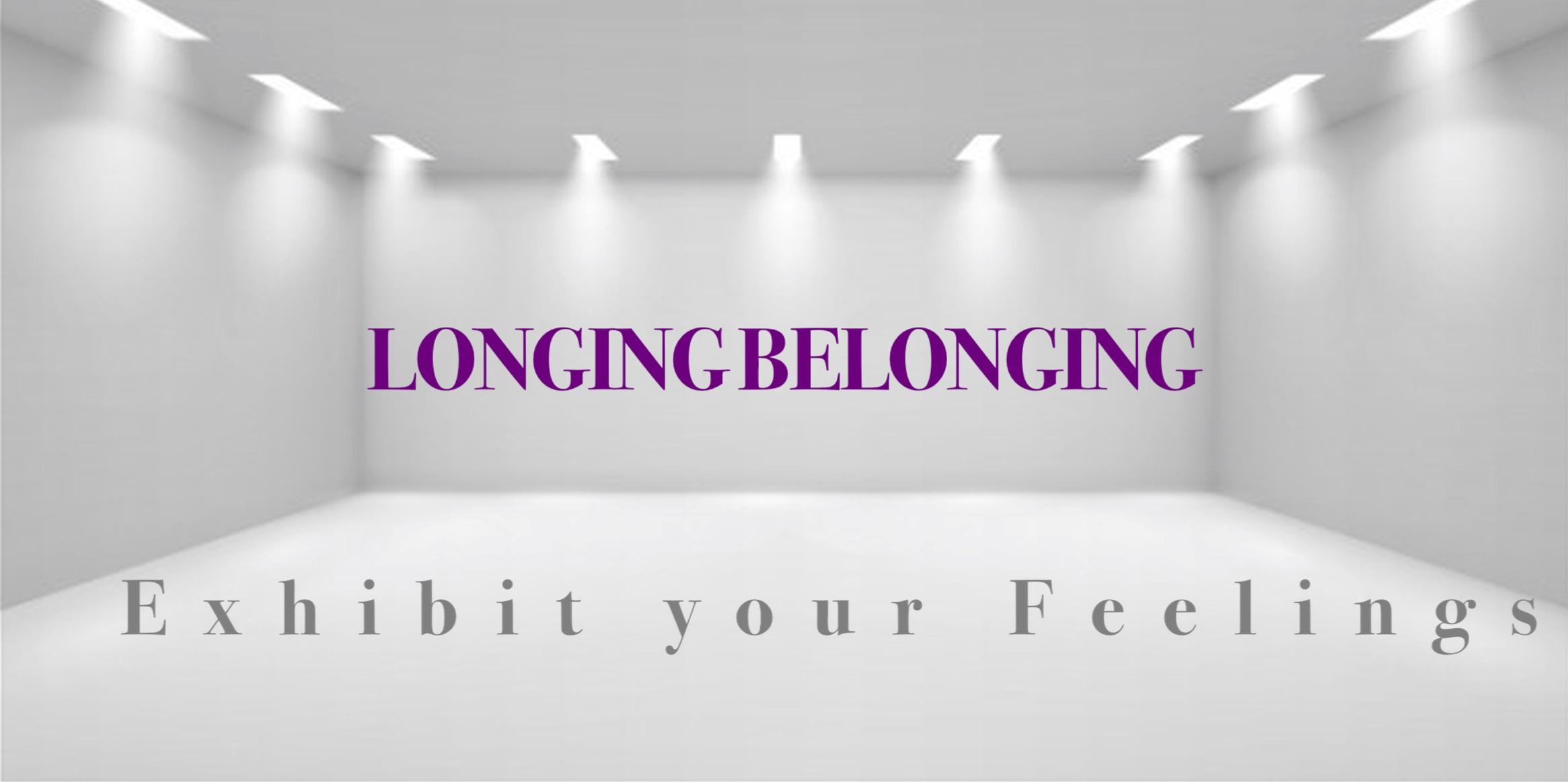 2021_Longing Belonging_BarLin orizzontal