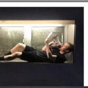 2020_Living Room_Guest artist Ben Glas