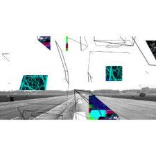 2020_Sònia Toneu- Virtual Showcase_Featured-Image-01