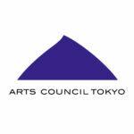 2021_Arts Council Tokyo_logo