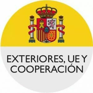 Embassy of Spain