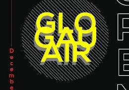 GlogauAIR _OpenStudiosDec18_Page_1
