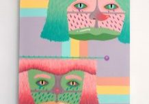 contemporary art, art, artist, berlin, glogauair, kreuzberg, residency