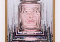Kanta-Vu00e4estu00f6-01_Original-Population-01_236prints-Diptych_100x127cm-each