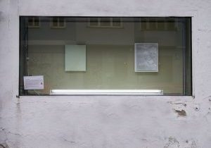 contemporary art, glogauair, berlin, kreuzberg, neukolln, residency program, artists