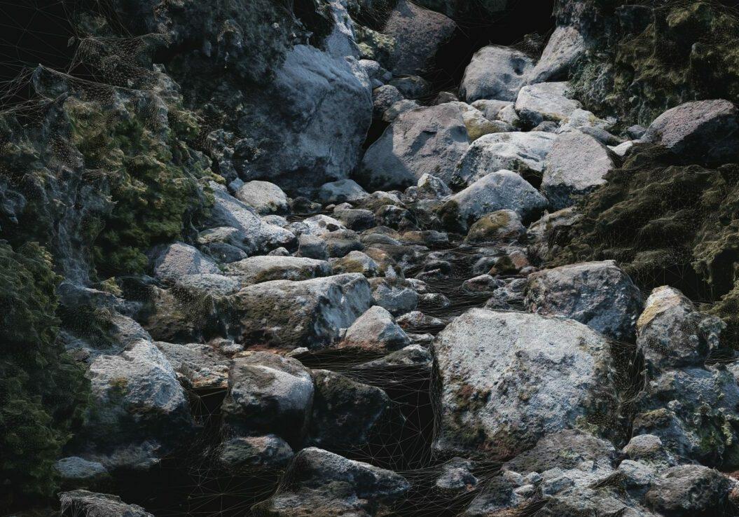 QuebradaCover