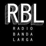 Radio Banda Larga_28277352_1607006376082928_7403283957914834437_n