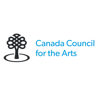 canada council for the arts ogimage-en