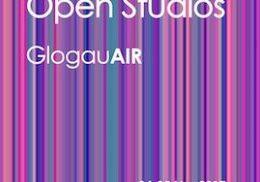 Open Studios 032017