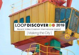 Loop Discover Award 2019