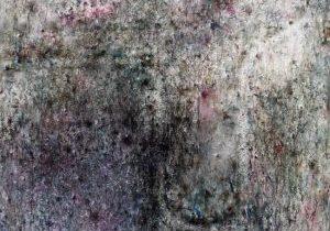 art, artist, painter, artistinresidence, kreuzberg, berlin